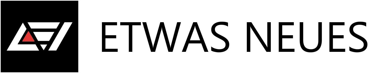 土地有効活用なら | ETWAS NEUES-(株)エトバスノイエス
